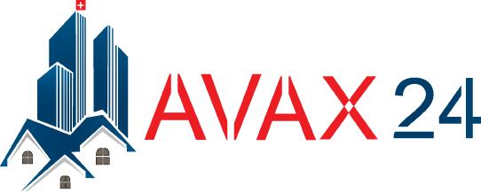 AVAX24