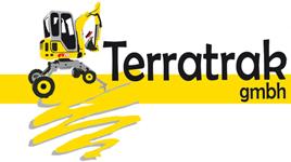 Terratrak